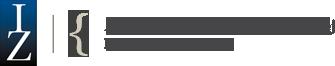 archiwum-2-wojny-swiatowej-instytut-zachodni-logo