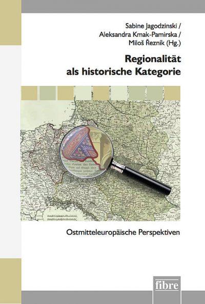Regionalitat_2
