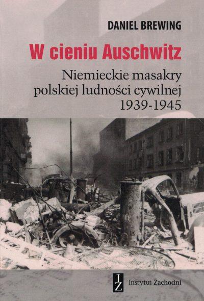 Brewing_W cieniu Auschwitz