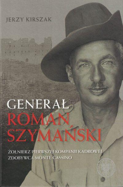 Gen_Roman_Szymański