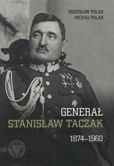 Stanisław_Taczak