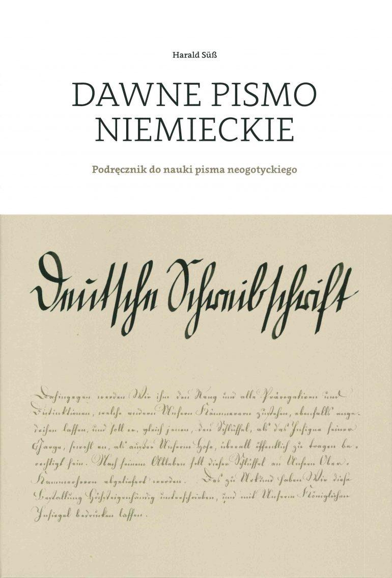 Deutsche Schreibschrift_1