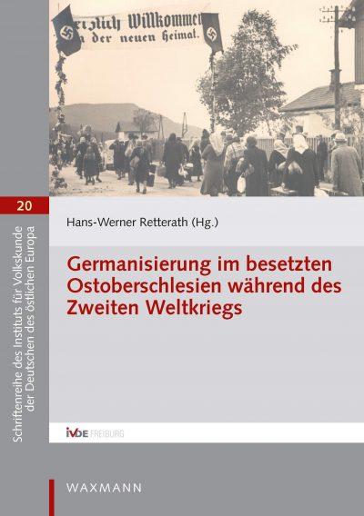Germanisierung1