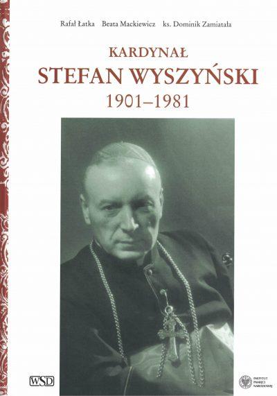 Kardynał_Wyszyński_1