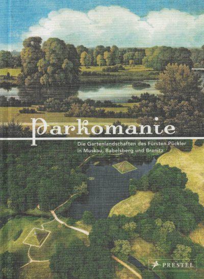 Parkomanie_1
