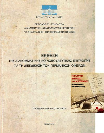 Raport_Ekthesi_1