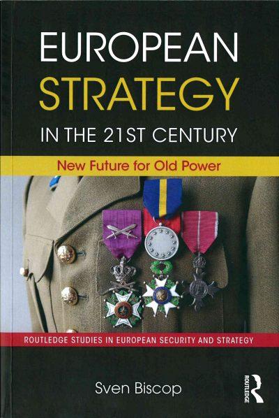 X_European strategy