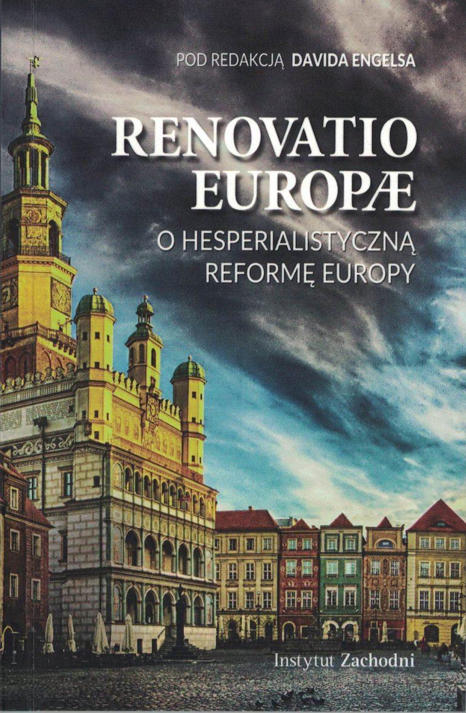 Renovatio polska