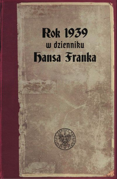 Hans Frank_1939