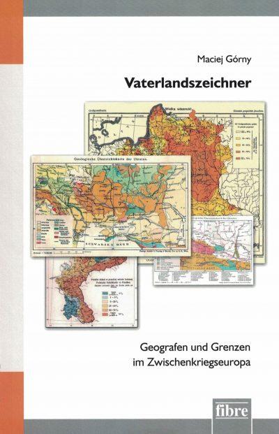 Vaterlandszeichner