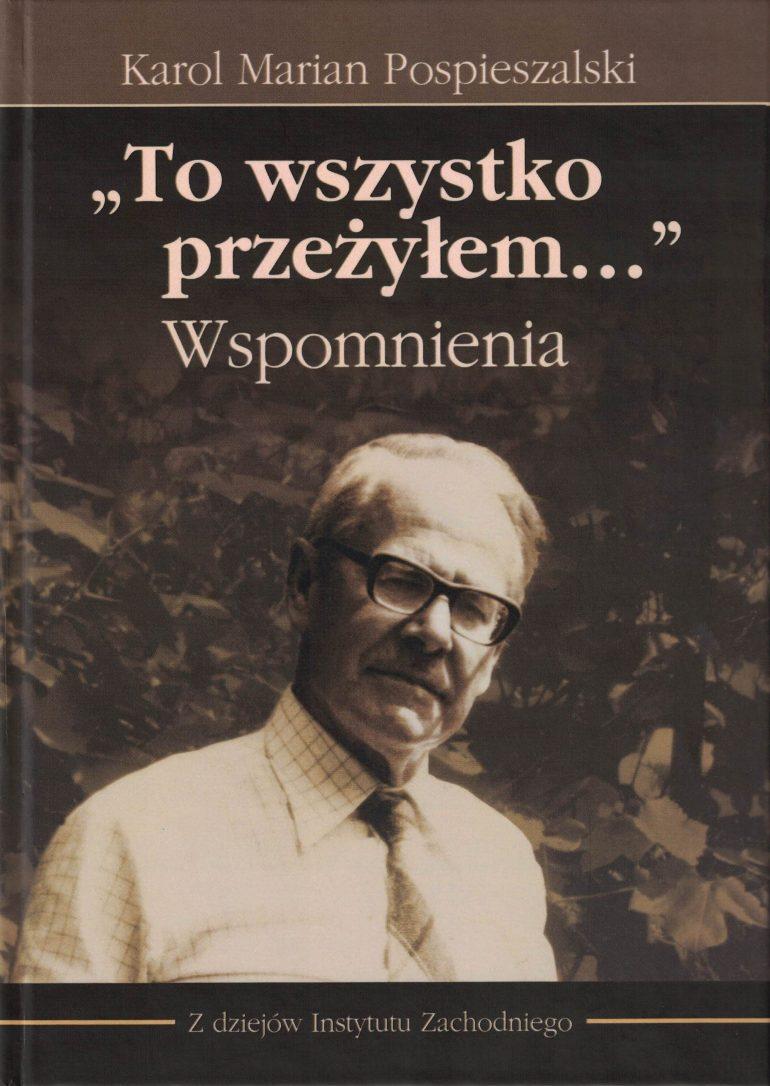 Pospieszalski