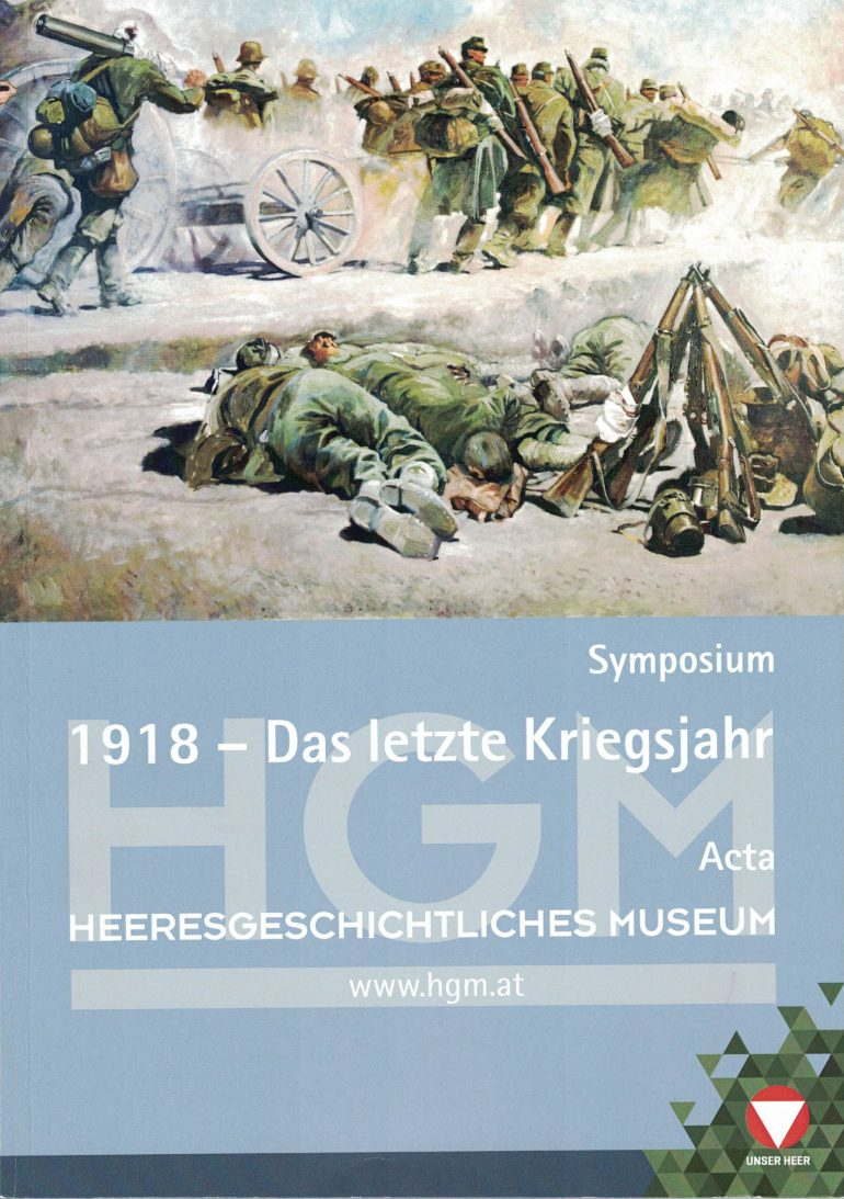 1918_Sympozjum_miękka