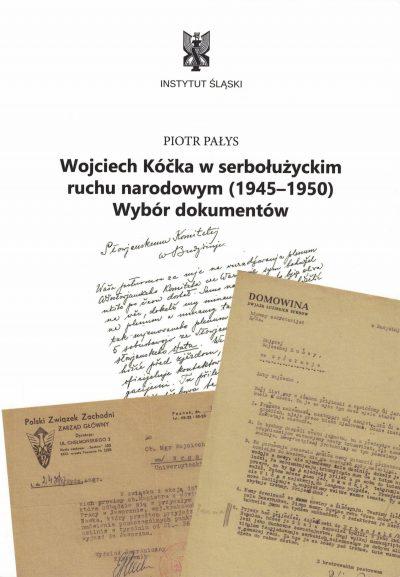 W_Kocka_miękka