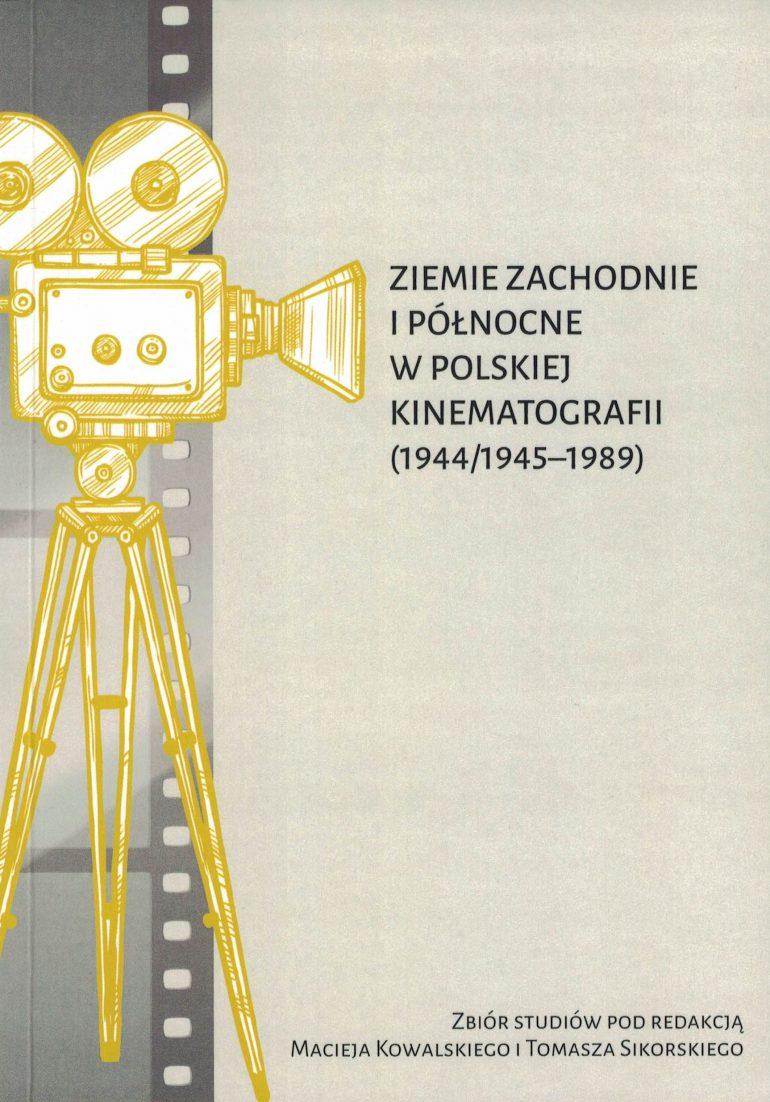 ZZiP w kinematografii