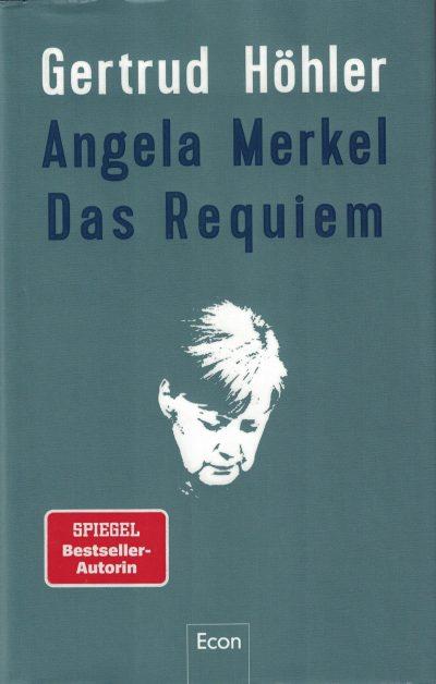 Angela Merkel_twarda