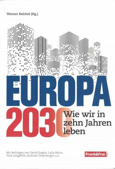 Europa 2030_miękka