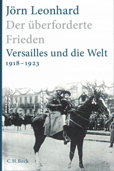 Leonhard_Versailles