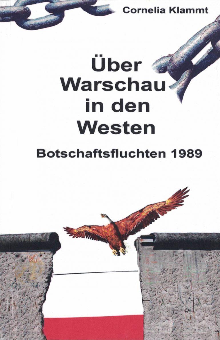 Uber Warschau