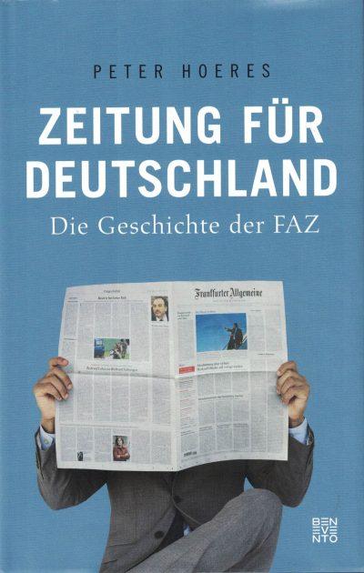 Zeitung f D_twarda