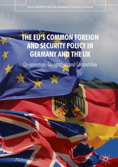 The EUs Common