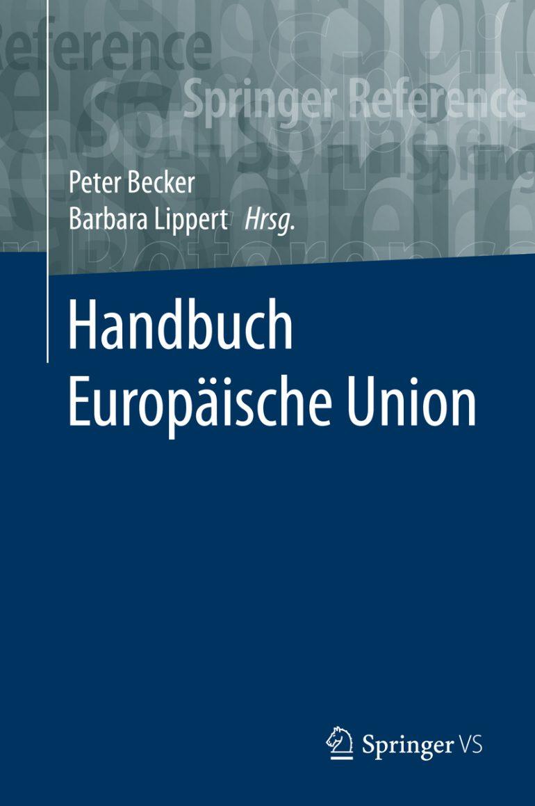 Handbuch EuU