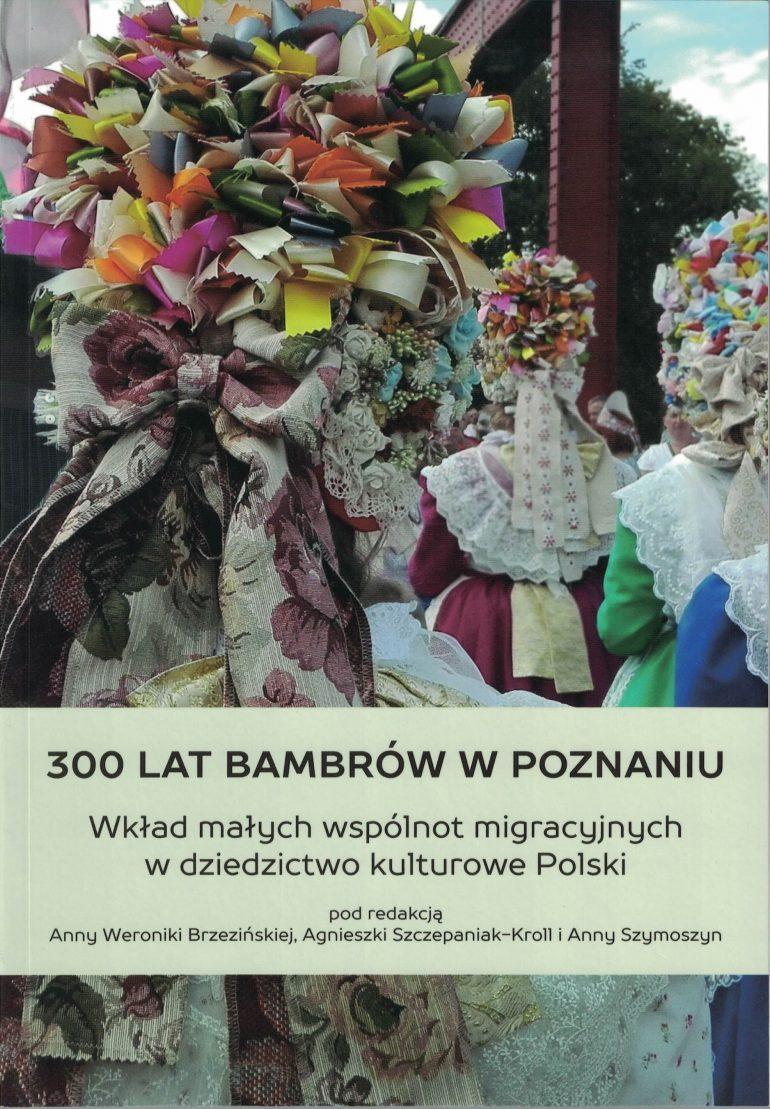 300 lat Bambrów