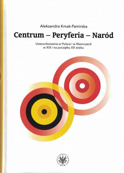 Centrum_peryferia