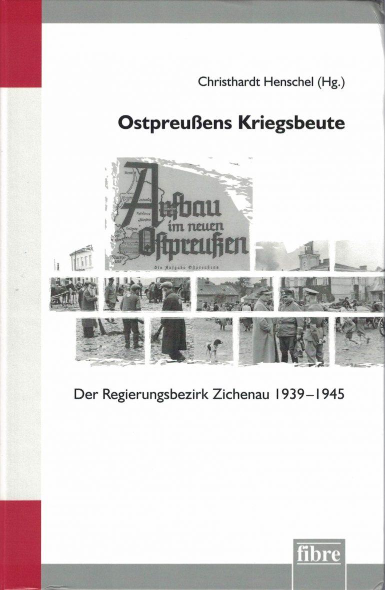 Ostpreussens
