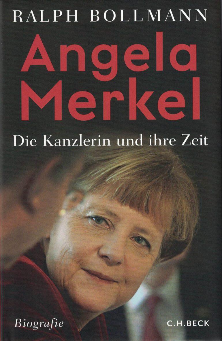A_Merkel