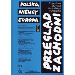 2013-3 (348) RZECZPOSPOLITA...