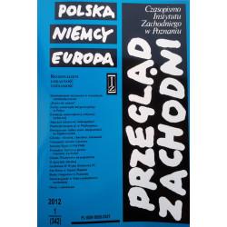 2012-1 (342) REGIONALIZM,...