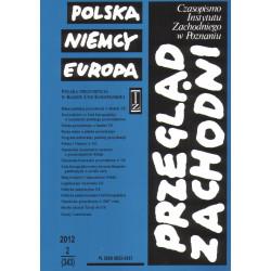 2012-2 (343) POLSKA...