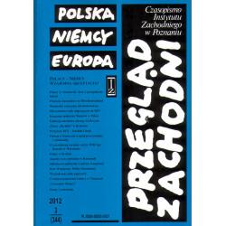 2012-3 (344) POLACY -...