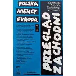 2011-2 (339) DWIE DEKADY...