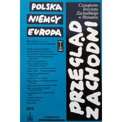 2010-2 (335) DWADZIEŚCIA...