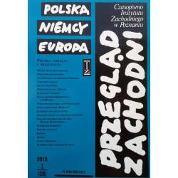 2010-3 (336) POLSKA LOKALNA...