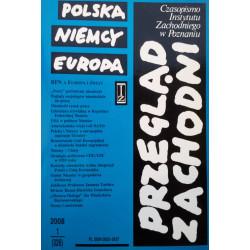 2008-1 (326) RFN A EUROPA I...