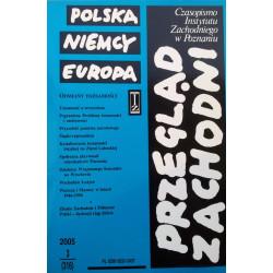 2005-3 (316) ODMIANY...