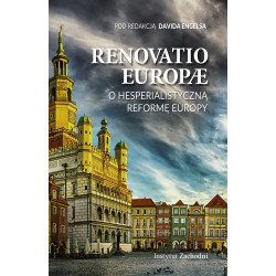 RENOVATIO EUROPAE. O...