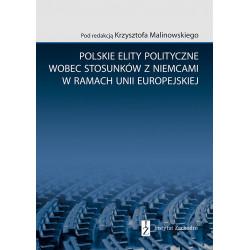 POLSKIE ELITY POLITYCZNE...