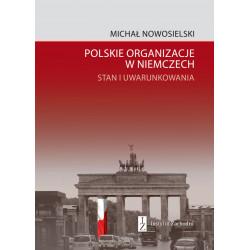 POLSKIE ORGANIZACJE W...