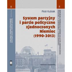 SYSTEM PARTYJNY I PARTIE...